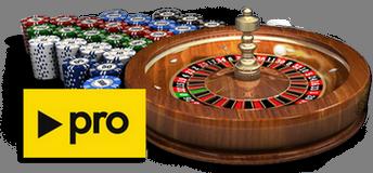 Casino Mining Pool (Pro)