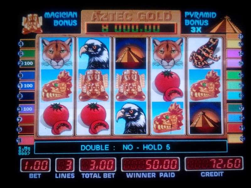 Минске казино х0 в