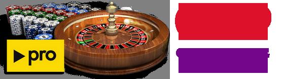 Форум казино через play fortuna казино отзывы