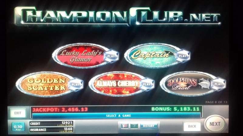 Выиграть у казино форум как убрать рекламу казино вулкан навсегда