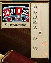 казиноГранат.jpg