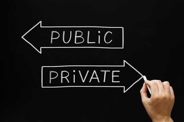 public-private-arrows.jpg