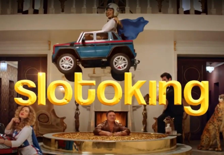 slotoking-kazino.jpg