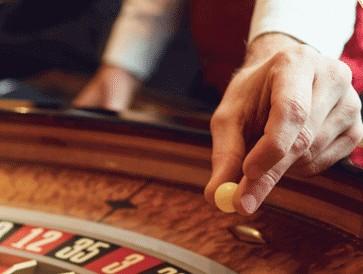 spin-roulette-casino-dialer.jpg