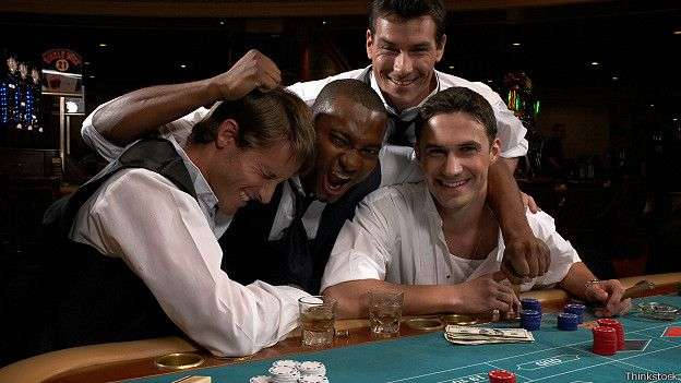 150112150754_casino_win_624x351_thinkstock.jpg