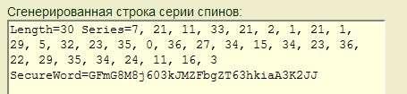 2015-12-04_210219.jpg