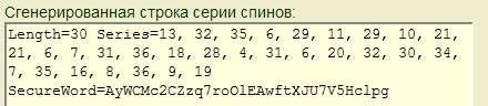 2015-12-04_210309.jpg