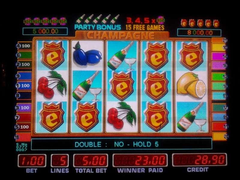 Форум казино игровые автоматы турниры покер онлайн играть бесплатно