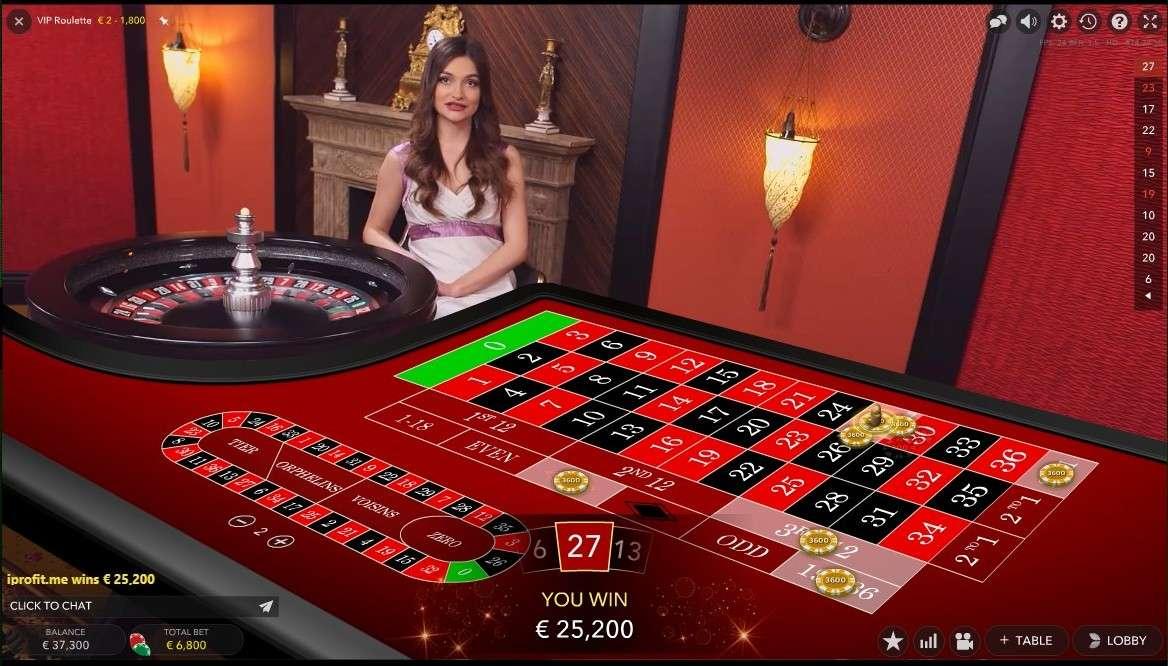 Предложения обмануть казино