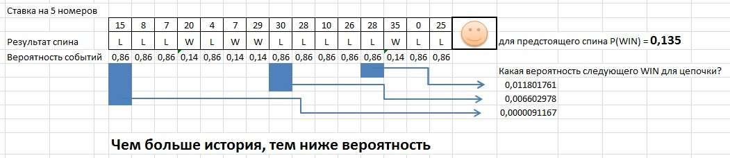 2019-08-09_134723.jpg