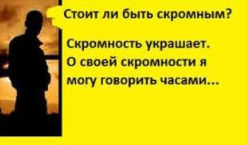 2020-04-01_161617.jpg