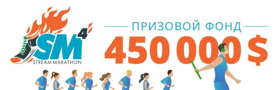 2020-11-16_141454.jpg