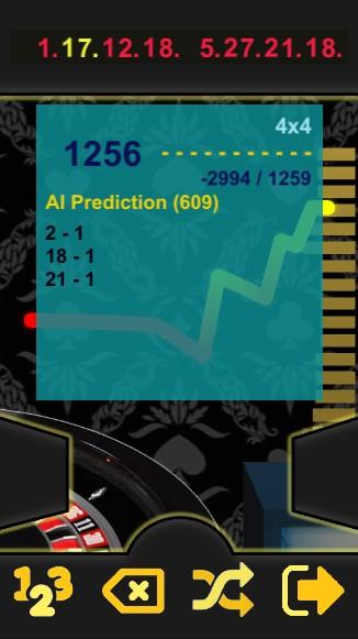 2021-09-15_103514.jpg
