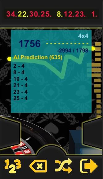 2021-09-15_103545.jpg