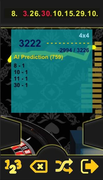 2021-09-15_103654.jpg
