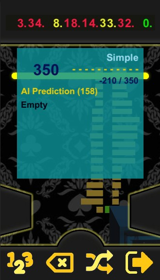2021-09-19_104717.jpg