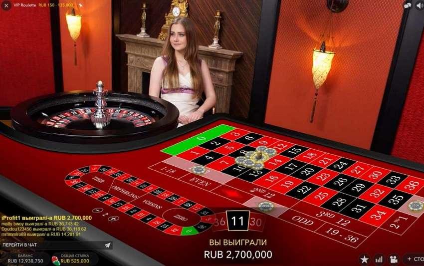Сколько можно выиграть казино игры в карты пенек играть онлайн