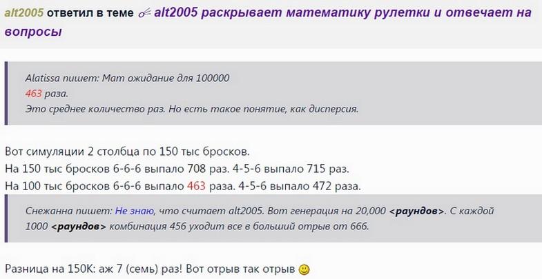 1_2021-05-07.jpg