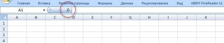 file_28900a8.jpg