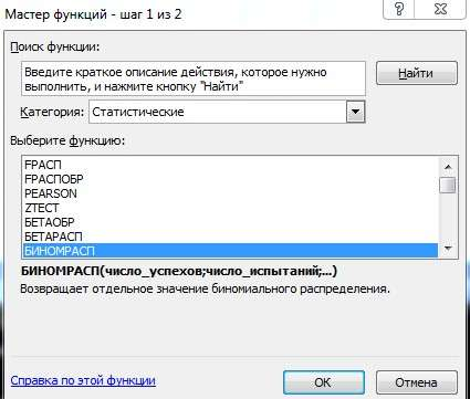 file_9dc5531.jpg