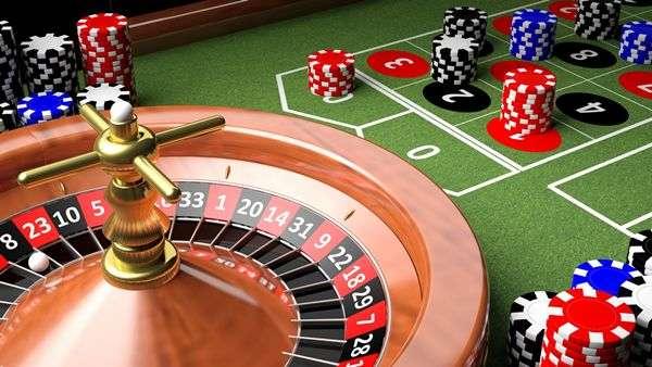 Стратегии игры в казино на форумах играть в покер онлайн на реальные деньги с людьми