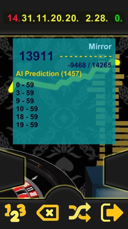 2021-09-14_104742.jpg
