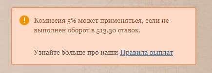 7_2020-09-17.jpg