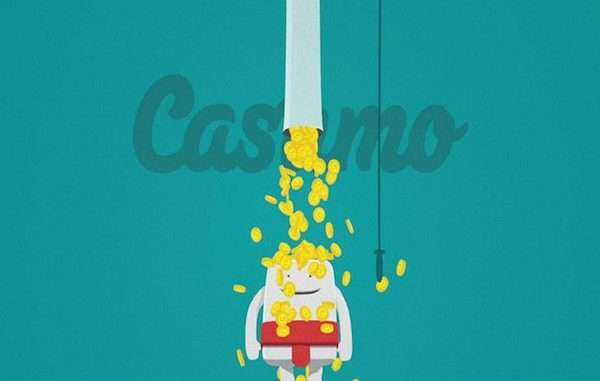 casumo-casino-new-buzz-600x381.jpg
