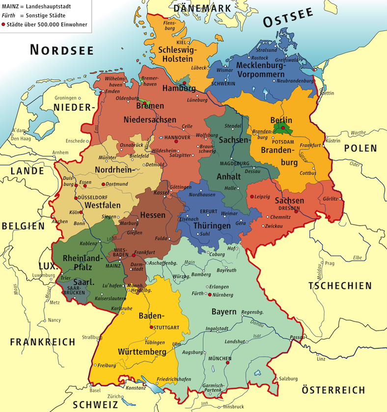 german_new_2020-05-17.png