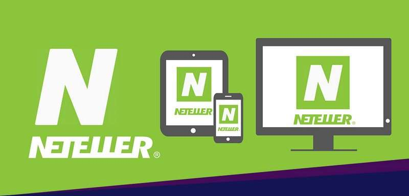 neteller-payment-method.jpg