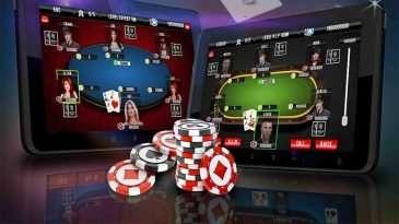 poker-online-win.jpg
