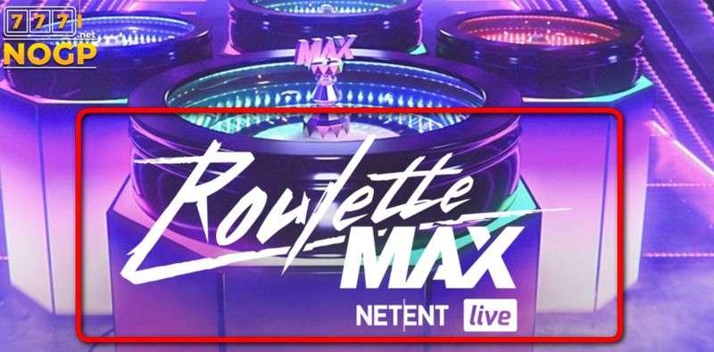 roulette-max-netent-5000.jpg