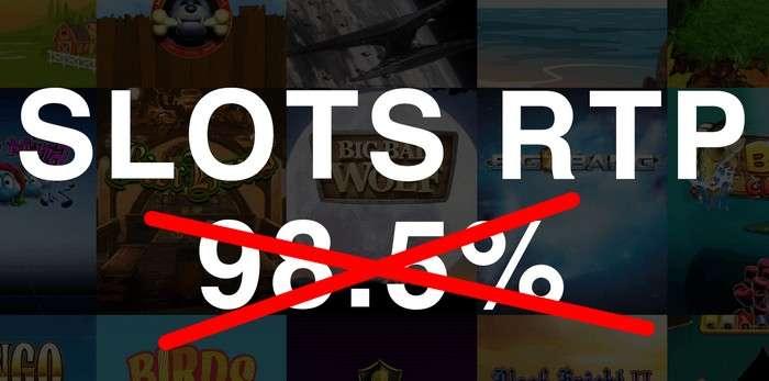 rtp-casino-slot.jpg
