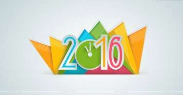 1-new-year-wallpaper_0-375x195.jpg