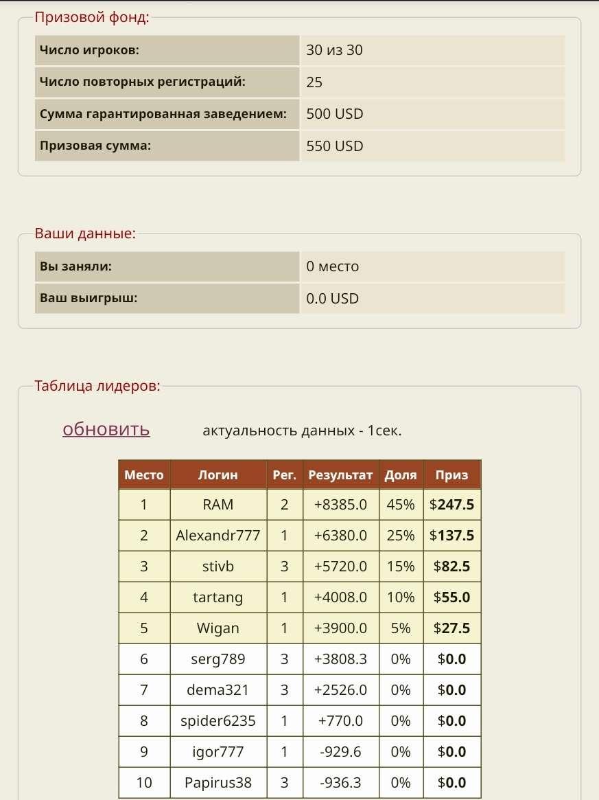 Screenshot_20200507-225707_Puffin_2020-05-08.jpg