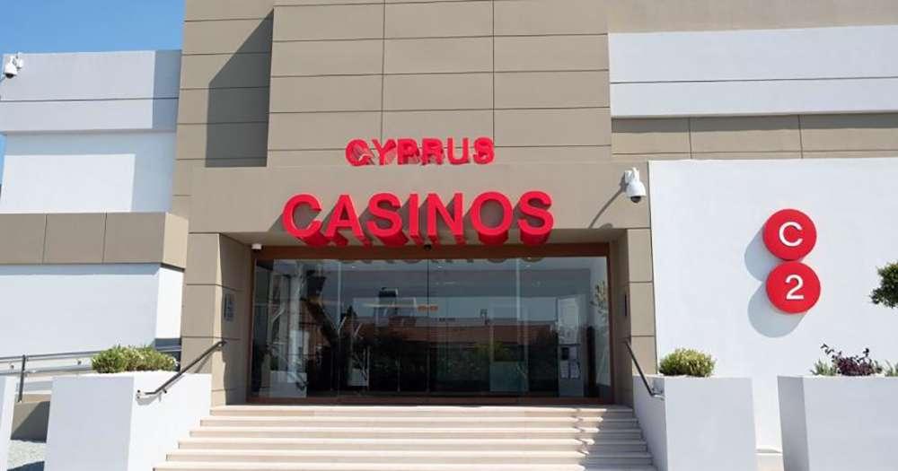 temporary-casino-0.jpg