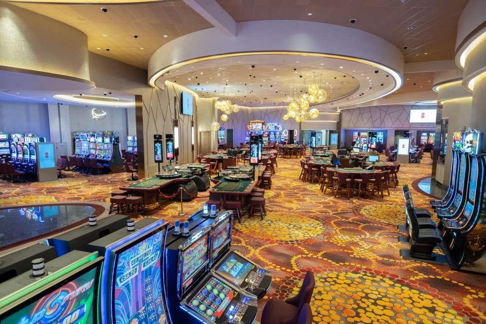 temporary-casino-2.jpg