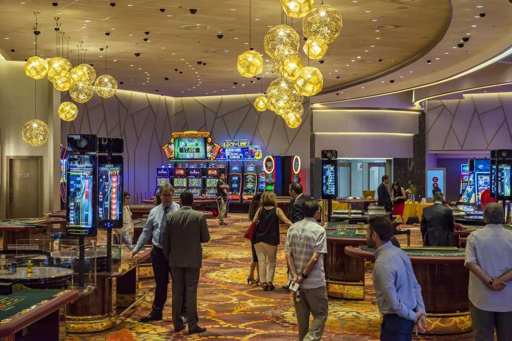 temporary-casino-3.jpg