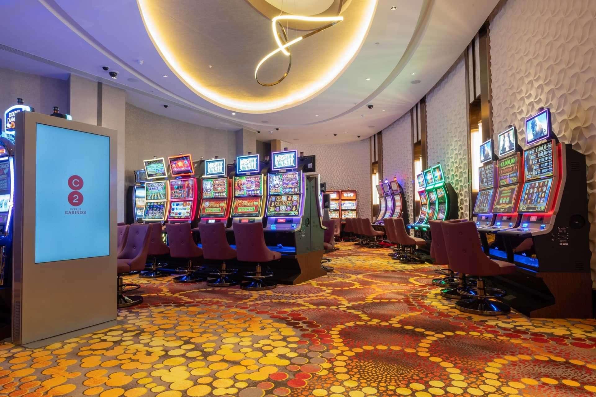 temporary-casino-4.jpg
