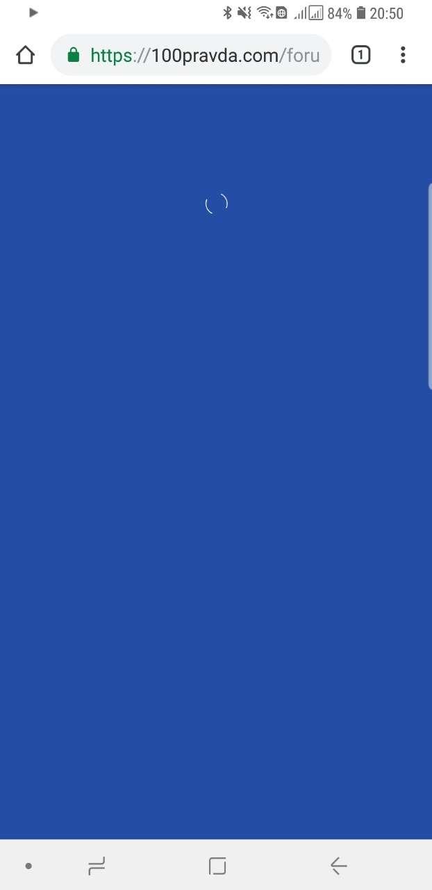 Screenshot_20190312-205047_Chrome.jpg
