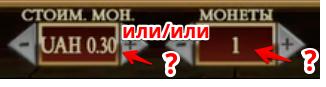 -YouTube2021-07-0412-12-06.jpg