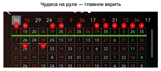 2020-05-1212.00.57.jpg
