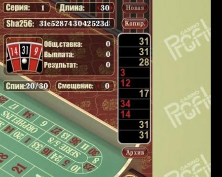Играем в казино в плюс игра в покер в онлайн это болезнь
