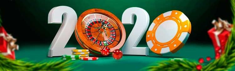 2021-casino.jpg