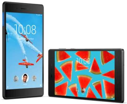 Lenovo_Tab_7_Essential_Android_tablet.jpg