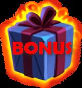 bonus-casino_2021-08-28.png
