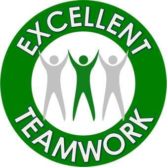 excellent-teamwork_2019-06-21.jpg