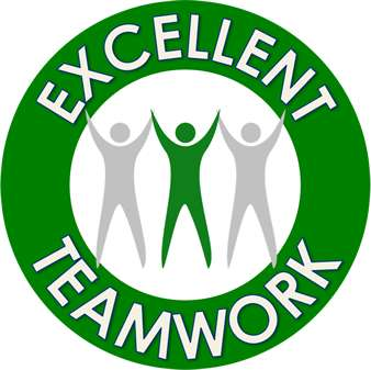 excellent-teamwork_2019-07-25.jpg