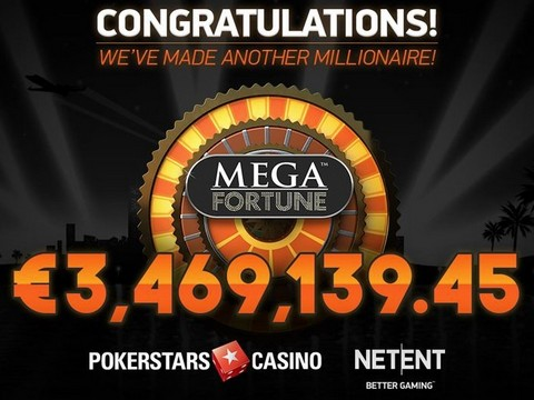 mega-fortune-jackpot.jpg