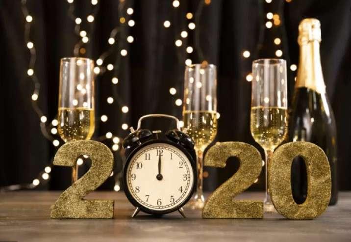 new_year_2020.jpg